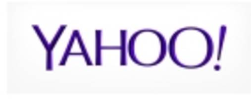 Yahoo Announces Fourth Quarter and Full Year 2016 Earnings Release Date