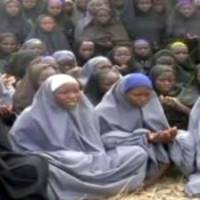 Nigerian govt confirms negotiation with Boko Haram to free Chibok girls