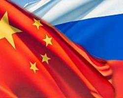 Russia-China Joint Space Studies Center May Be Created in Southeastern Russia