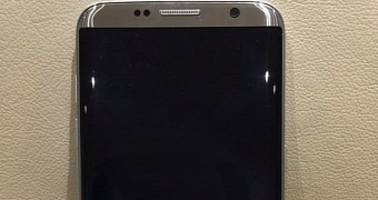 Samsung Allegedly Showcased the Galaxy S8 to Major Carriers, Details Revealed