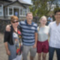 demand for auckland rental properties set to spike as students return and market heats up