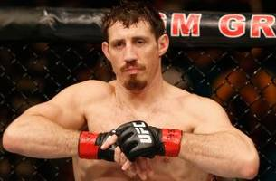 UFC veteran Tim Kennedy announces his retirement from mixed martial arts