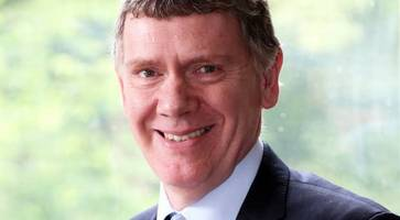 Senior Northern Ireland civil servant Andrew McCormick to appear before Public Accounts Committee over RHI