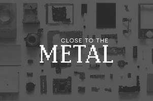 close to the metal ep. 26: nintendo switch fills a gap in pc gaming