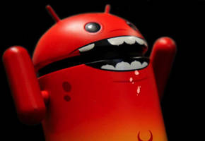 This is how Google ensures the Play Store remains free from potential malware