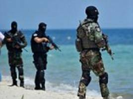 tunisian firms wanted more security before terror attack