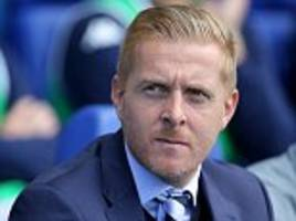 leeds on premier league mission: all you need to know