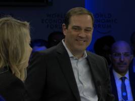 cisco ceo reveals what happened at the 'interactive' trump tower tech meeting with silicon valley power players