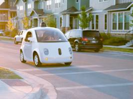 google's newly spun-out self driving car company no longer publishes monthly accident reports (goog, googl)