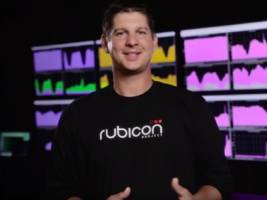 rubicon project is shutting down the division associated with its $122 million chango acquisition (rubi)
