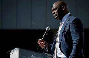 Anthony Lynn expects Chargers to win now, no matter the city