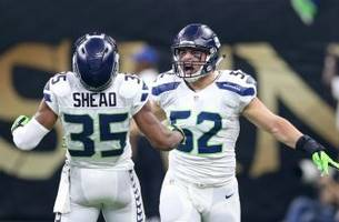 deshawn shead's 2017 in jeopardy after significant knee injury