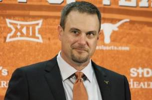 Grading college football's offseason coaching hires