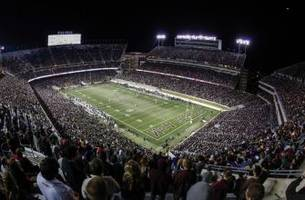 Texas A&M Football: Previewing the 2017 Football Schedule