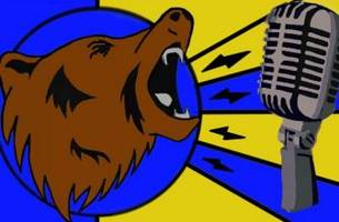 what's bruin show - episode 119 - ucla basketball sweeps, ucla football preps (for nsd)
