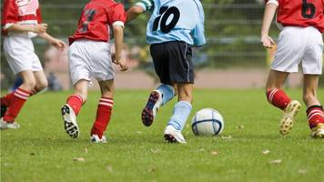 Football child abuse scandal: Number of claims tops 1,000