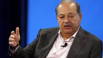 carlos slim launching us tv channel by mexicans, for mexicans