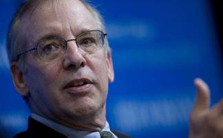 ny fed president dudley thinks a new housing bubble is a perfect cure for soft retail sales