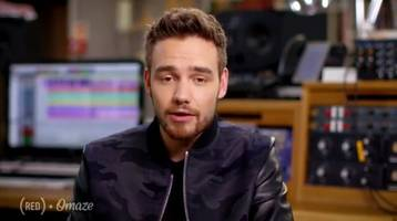 liam payne offers fan a date with him in malibu. find out how to win the special prize