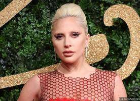 nfl bans lady gaga from talking about politics at super bowl