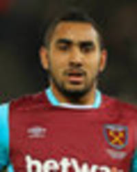 dimitri payet update: player won't apologise, west ham want £40m, no talks planned