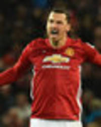 man united star striker could leave and go to china – ray parlour