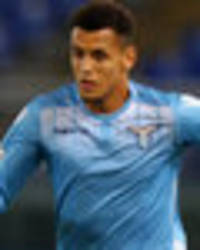 Ravel Morrison's shock return to Manchester United... and it could come with Wigan