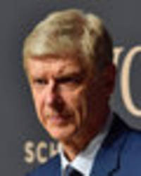 The latest Arsenal contract development will seriously worry Gunners fans