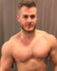 Austin Armacost planning therapy trip after CBB stint: 'I was in the darkest place'