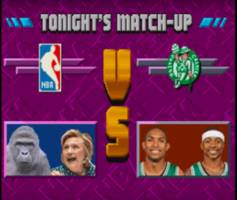 this nba jam hack adds 2017 players, along with harambe, hillary clinton, kanye