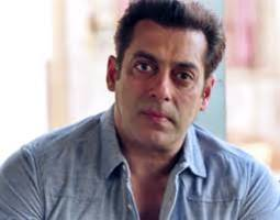 Salman Khan acquitted in case linked to alleged killing of black bucks