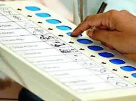 Nominations for assembly elections in Punjab, Goa to end today