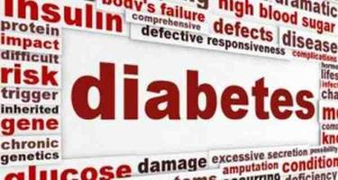 Be careful! Diabetes can cut 10 years of your life