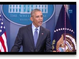 president obama to reporters at final press conference: 'america needs you'