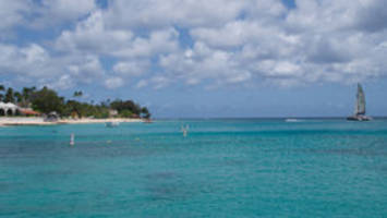 barbados hidden treasures: head inland to discover gems