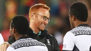 rio sevens gold coach ben ryan joins welsh rugby union