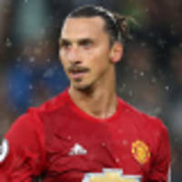 'Ibrahimovic invaluable for Man United youngsters'