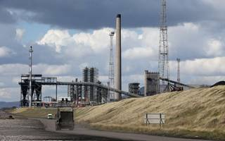 edi truell: british steel pensioners can be paid in full