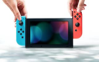 Can Nintendo's latest console turn the company's fortunes around?