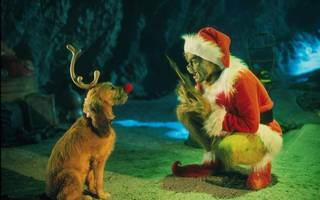 "Feeling the Grinch pinch: Christmas hangover on Britain's ""poorest day"""