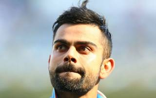 how england might counter india's skipper and genius kohli