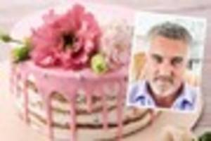 great british bake off on channel 4 - find out how to apply for...