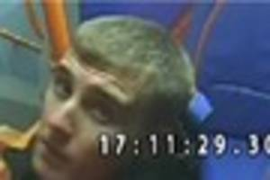 Pensioner followed from Queen Victoria Square in Hull then thrown...