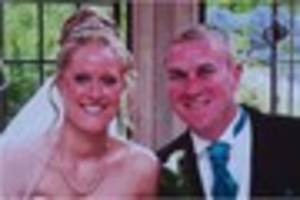 ​government is 'listening' to bristol family's plea to toughen...