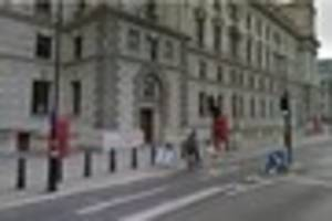bristol lorry driver who groped 8-year-old girl fails to have his...