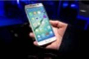 Refunds for thousands for EE customers as mobile phone firm fined...