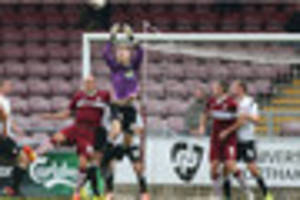 bristol rovers secure deal to make qpr goalkeeper second transfer...
