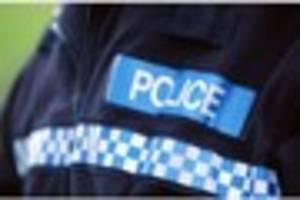 police remain vigilant after schoolboy, 11, approached in...