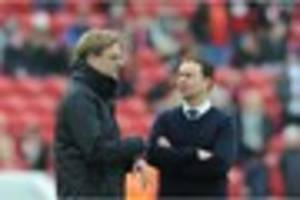 Plymouth Argyle LIVE: Match day, Liverpool FA Cup news, videos...