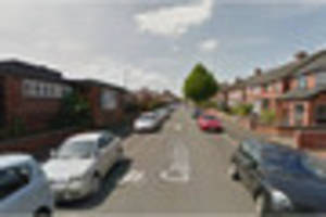 inquest to be held into death of shelton man, 20, who 'ingested...